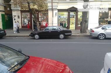 Nissan Laurel 1982 в Одессе