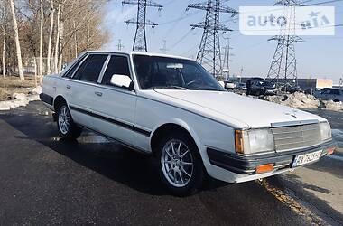 Nissan Laurel 1981 в Харькове