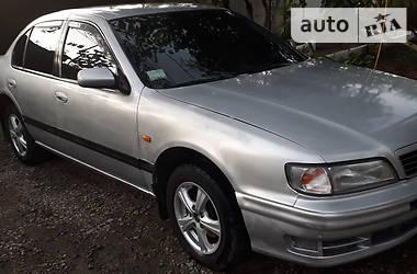 Nissan Maxima 1995 в Вознесенске