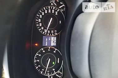 Унiверсал Nissan Patrol 2011 в Алчевську