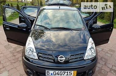 Nissan Pixo 2012 в Виннице