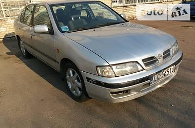 Nissan Primera 1998 в Киеве