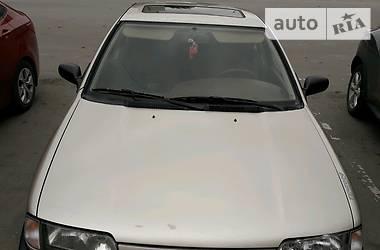 Nissan Primera 1993 в Тернополе
