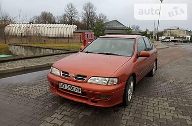Nissan Primera 1997 в Снятине