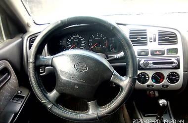 Nissan Primera 1997 в Гайсине