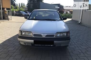 Nissan Primera 1993 в Виннице