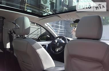 Nissan Qashqai+2 2013 в Днепре