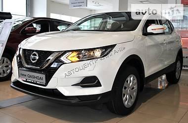 Nissan Qashqai 2018 в Хмельницком