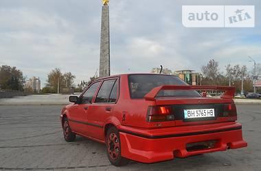 Nissan Sunny 1989 в Одессе