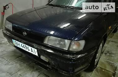 Nissan Sunny 1992 в Одессе