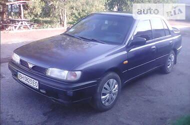Nissan Sunny 1993 в Сарате