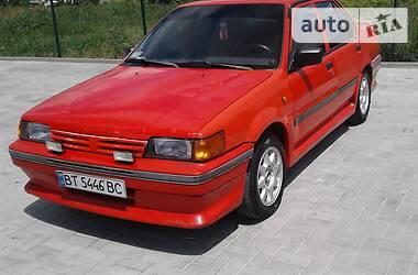 Nissan Sunny 1987 в Херсоне