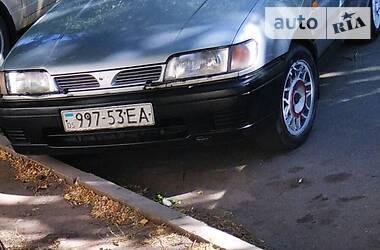Nissan Sunny 1995 в Харкові