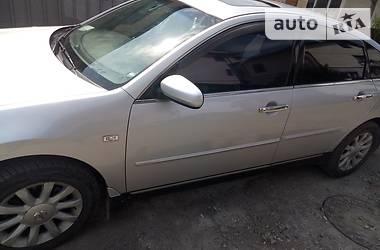 Nissan Teana 2006