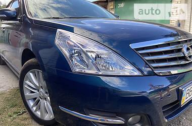 Nissan Teana 2008 в Киеве