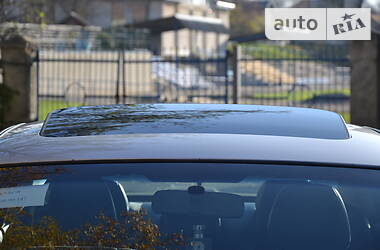 Nissan Teana 2006 в Золочеві