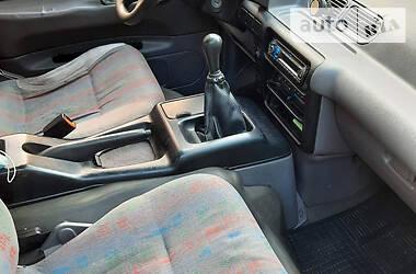 Легковой фургон (до 1,5 т) Nissan Vanette груз. 1999 в Киеве