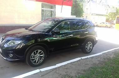 Nissan X-Trail 2016 в Житомире