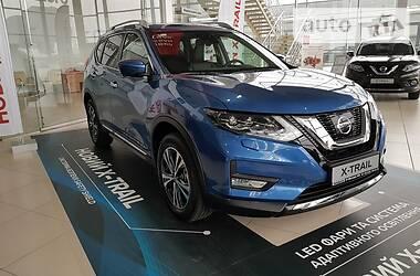 Nissan X-Trail 2019 в Одесі