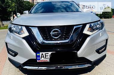 Nissan X-Trail 2018 в Днепре