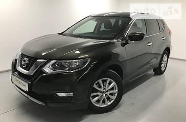 Nissan X-Trail 2018 в Киеве