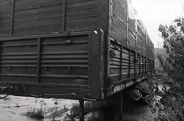 ОДАЗ 885 1990 в Виннице