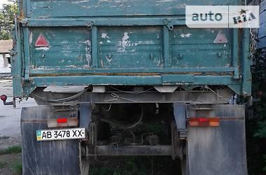 ОДАЗ 9370 1990 в Черновцах