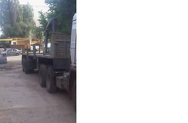 ОДАЗ 9370 1994 в Києві
