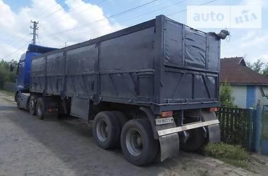 ОДАЗ 9370 1987 в Гайвороне
