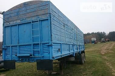 ОДАЗ 9370 1988 в Виньковцах