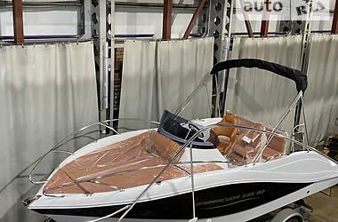 Катер Oki Boats Barracuda 2020 в Києві