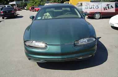 Oldsmobile Aurora 1995 в Запорожье