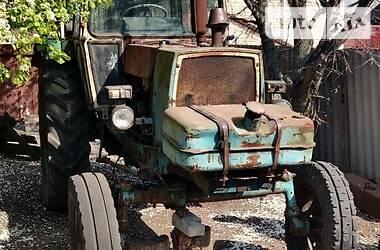 Трактор сельскохозяйственный ООО Трактор ДВСШ 16 1989 в Горишних Плавнях