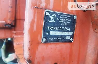 ООО Трактор Уралец 1992 в Гайсине