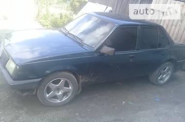Opel Ascona 1983 в Надворной