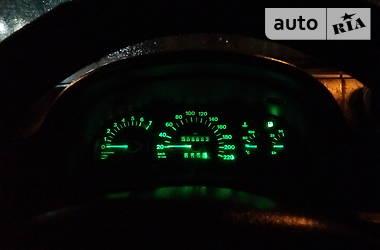 Opel Astra F 1995 в Одессе