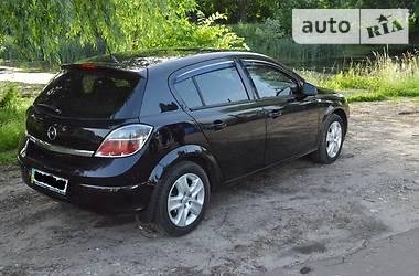 Opel Astra H 2011 в Ніжині