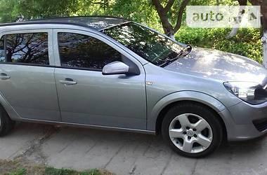 Opel Astra H 2005 в Черкассах