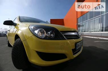 Opel Astra H 2010 в Мариуполе