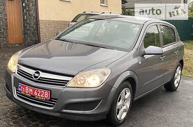 Opel Astra H 2007 в Житомире