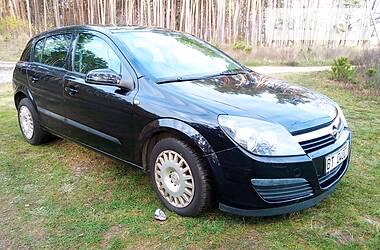 Opel Astra H 2005 в Житомирі