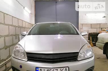 Opel Astra H 2007 в Буче
