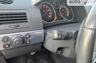 Универсал Opel Astra H 2010 в Василькове