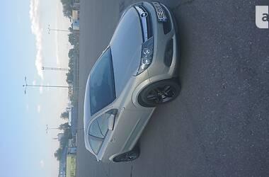 Купе Opel Astra H 2006 в Днепре