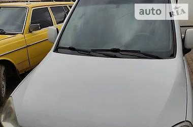 Opel Combo груз. 2011 в Коломиї
