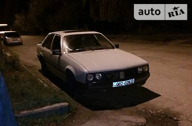 Opel Commodore 1980 в Умани