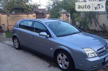 Opel Insignia 2003 в Харькове
