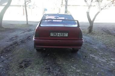 Opel Kadett 1987 в Житомире