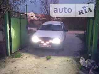 Opel Kadett 1986 в Одессе