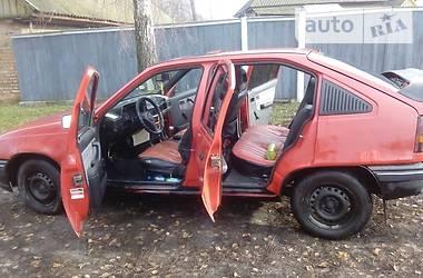 Opel Kadett 1990 в Нежине